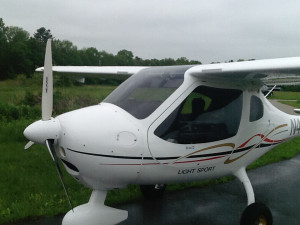 Copy (2) of photo (3)