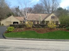 Woodstock Home 2