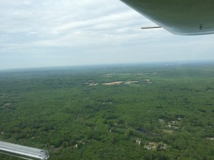 Last Green Valley
