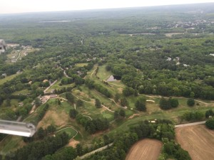 South Woodstock